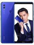Honor Note 10 آنر