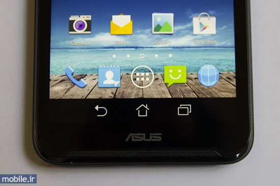 Asus Fonepad Note 6 - ایسوس فون پد نوت 6