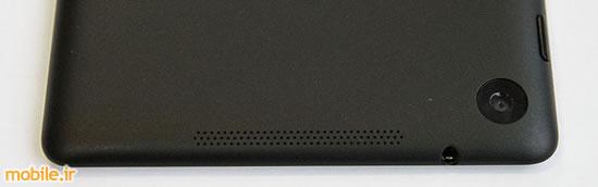 Asus Google Nexus 7 2013 - ایسوس گوگل نکسوس 7 2013