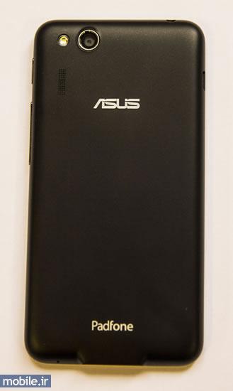 Asus PadFone mini 4.3 - ایسوس پدفون مینی 4.3