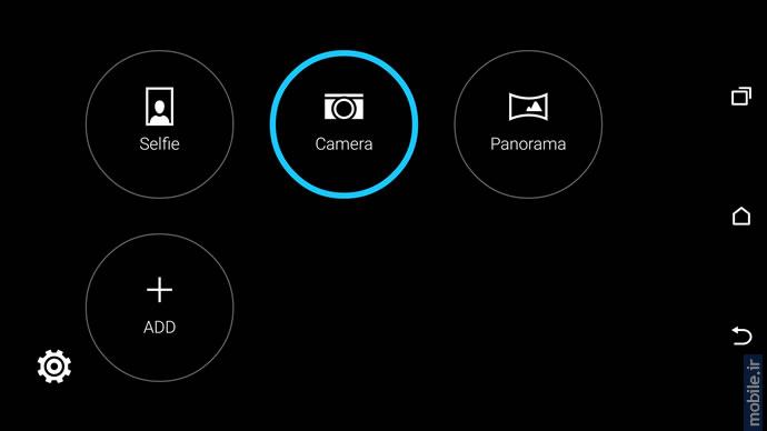 HTC One E9 Plus - اچتیسی وان ای 9 پلاس