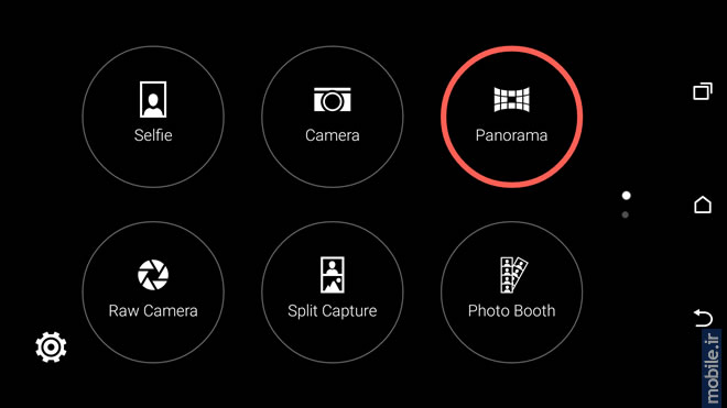 HTC One M9 - اچ تی سی وان ام 9
