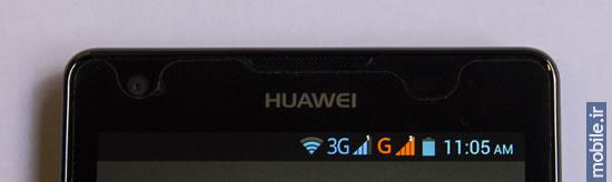 Huawei Ascend G700 - هواوی اسند جی 700