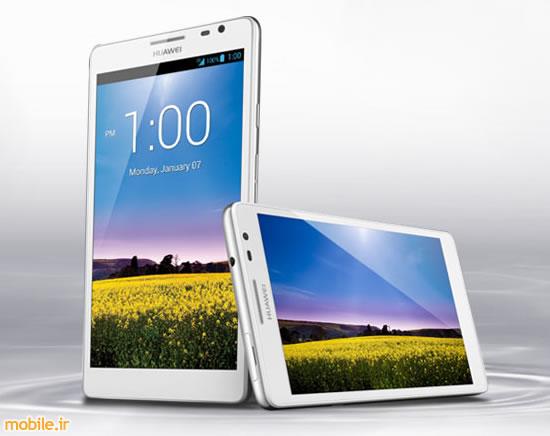 هواوی اسند میت - Huawei Ascend Mate