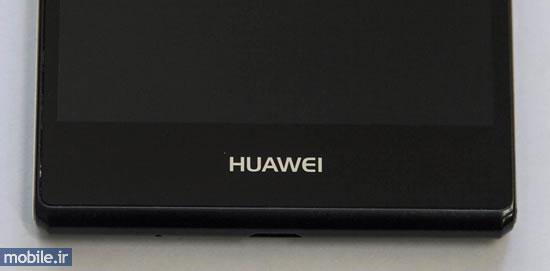 Huawei Ascend P7 - هواوی اسند پی 7