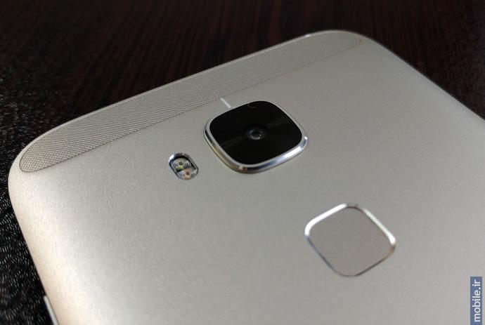 Huawei G8 - هواوی جی 8