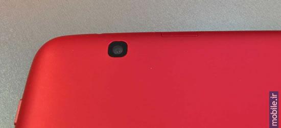 LG G Pad 10.1 - ال جی جی پد 10.1