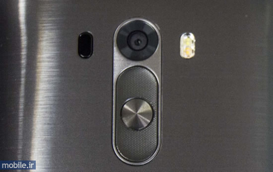 LG G3 - ال جی جی 3
