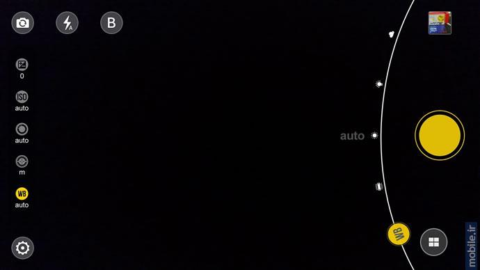 Lenovo Vibe Shot - لنوو وایب شات