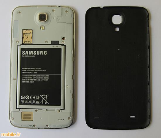 سامسونگ گلکسی مگا 6.3 - Samsung Galaxy Mega 6.3