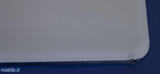 Samsung Galaxy Note Pro 12.2 - سامسونگ گلکسی نوت پرو 12.2