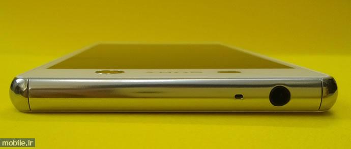 Sony Xperia M5 Dual - سونی اکسپریا ام 5 دوال