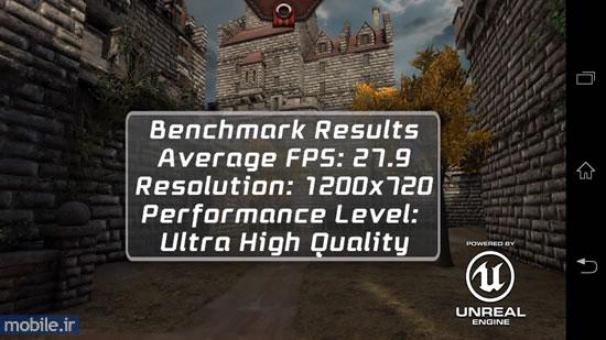 Sony Xperia V - سونی اکسپریا وی