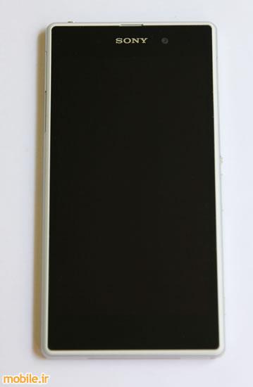 Sony Xperia Z1 - سونی اکسپریا زد 1