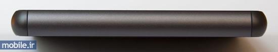 Sony Xperia Z3 - سونی اکسپریا زد 3