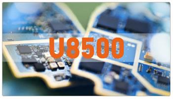 U8500
