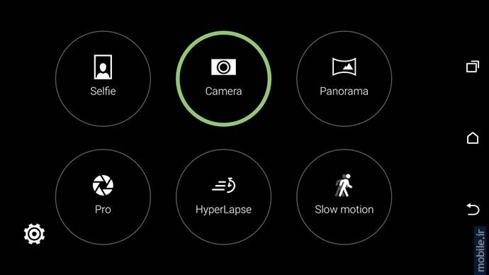 HTC One A9 - اچتیسی وان ای 9