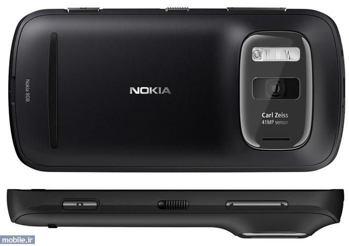 Sony XPERIA Z5 Premium - سونی اکسپریا زد 5 پریمیوم