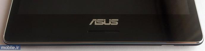 Asus ZenPad S 8.0 - ایسوس زن پد اس 8.0