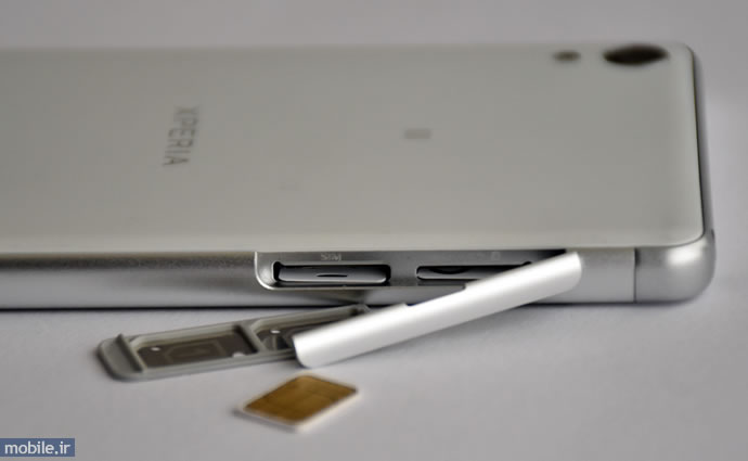 Sony XPERIA XA - سونی اکسپریا ایکس آ