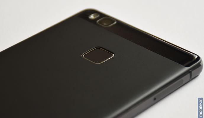 Huawei P9 Lite - هواوی پی 9 لایت