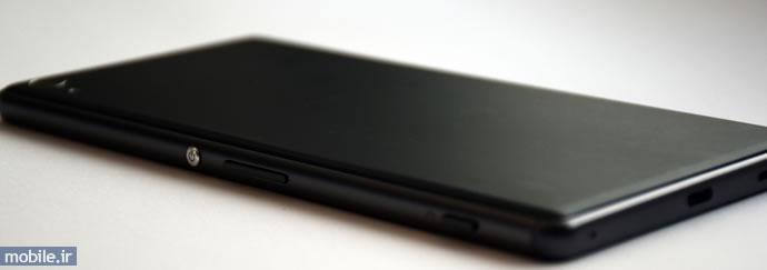 Sony XPERIA XA Ultra - سونی اکسپریا ایکس آ الترا