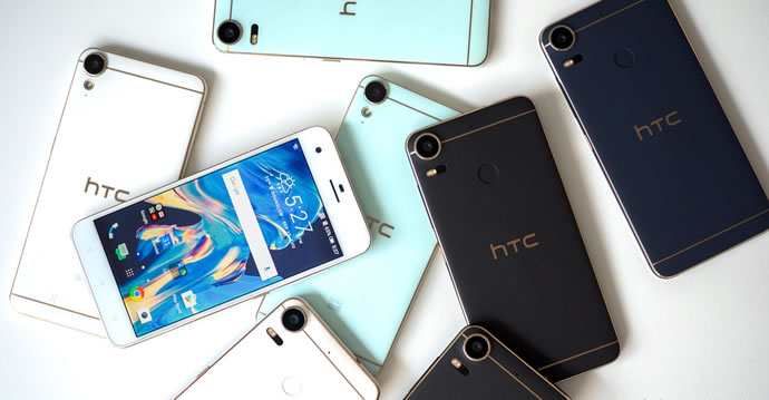 introducing htc desire 10 pro and desire 10 lifestyle