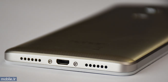 Huawei honor 5X - هواوی آنر 5 ایکس