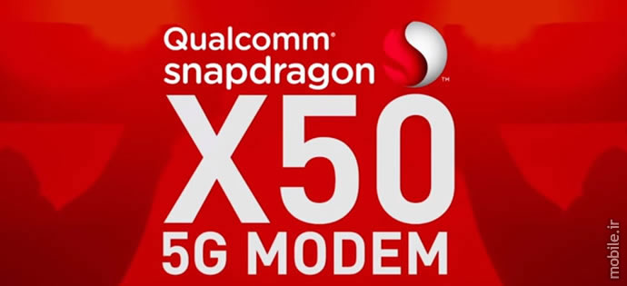introducing qualcomm snapdragon x50 5g modem