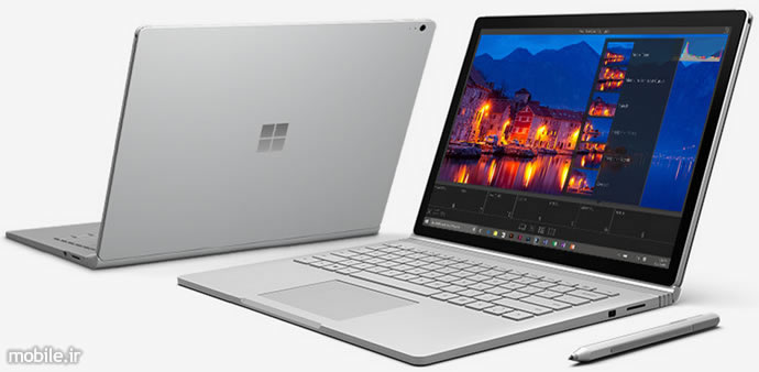 apple surface book