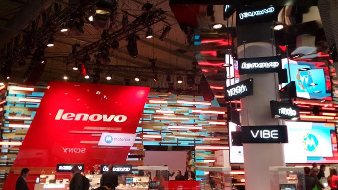 lenovo q2 2016 financial report