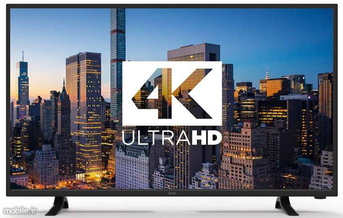 mediatek ultracast 4k streaming technology to connected devices