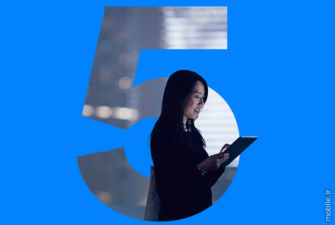 bluetooth sig released final version of bluetooth 5