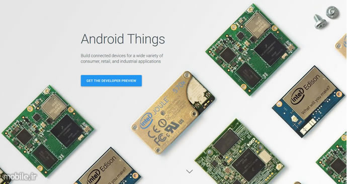 introducing googles iot platform android things and weave