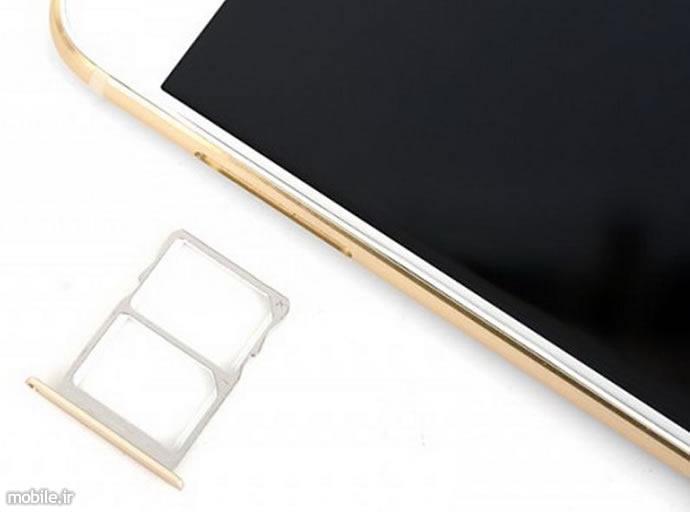 apple dual-sim technology patent