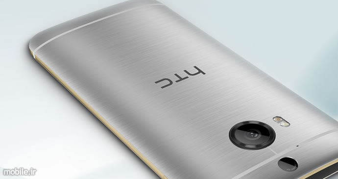smartphones dual camera technology overview