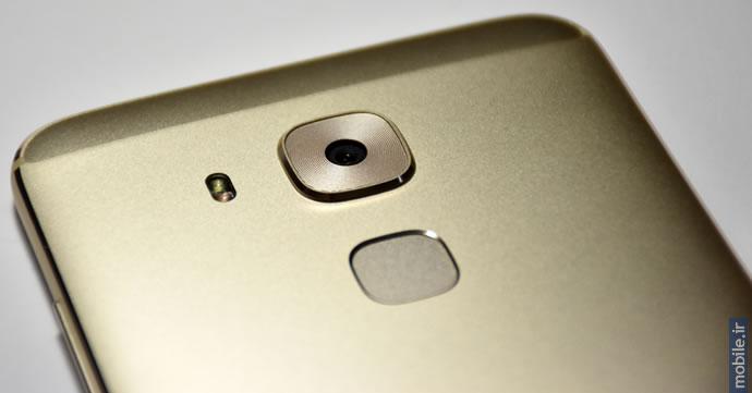 Huawei nova Plus - هواوی نوا پلاس