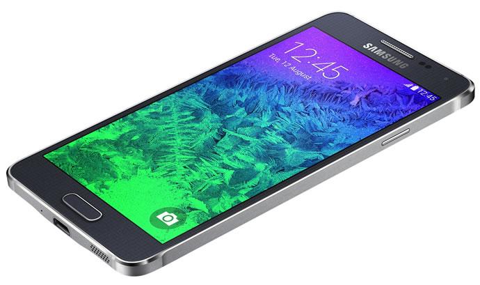 Samsung Galaxy A7 2017 - سامسونگ گلکسی آ7 2017