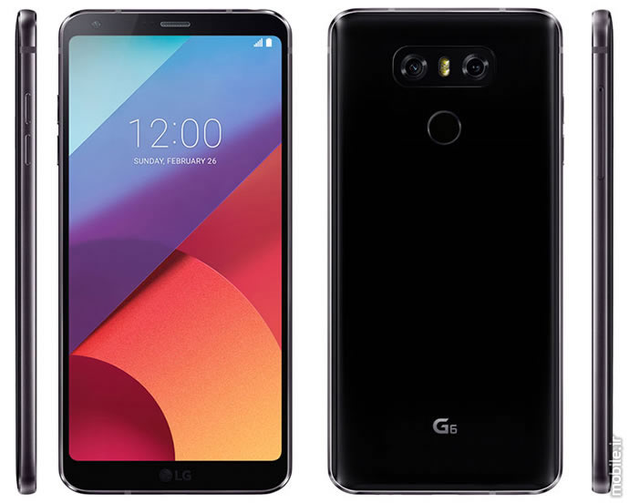 introducing lg g6