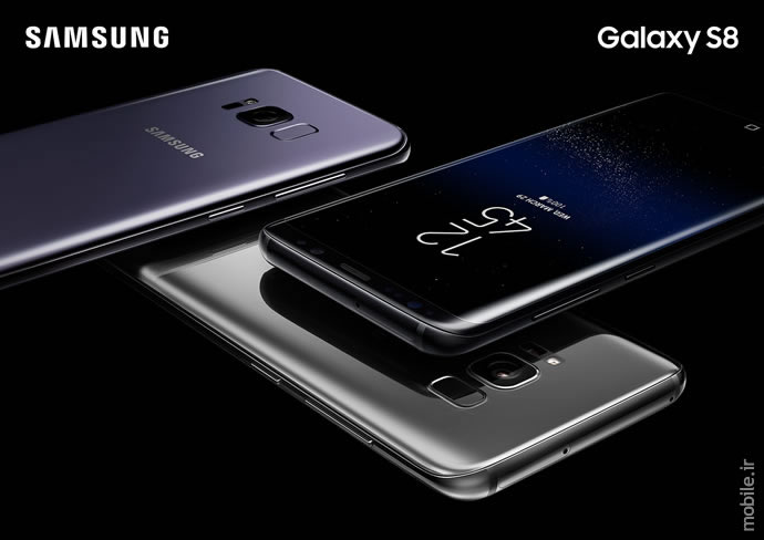 introducing samsung galaxy s8 and galaxy s8 plus