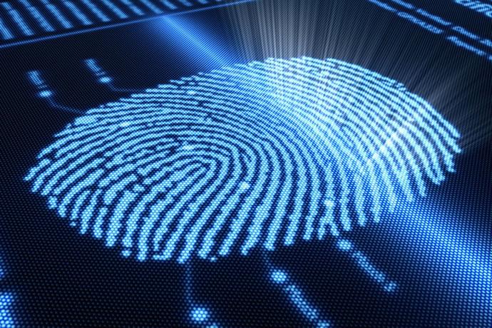 Qualcomm Announced Next Generation Ultrasonic Fingerprint Sensors  معرفی حسگرهای اثر انگشت جدید کوالکام برای قرارگیری زیر شیشه صفحهنمایش qualcomm announced next generation ultrasonic fingerprint sensors 01