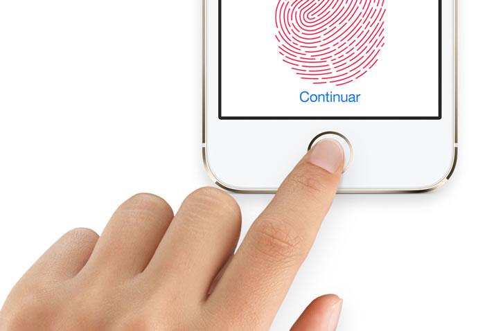 Qualcomm Announced Next Generation Ultrasonic Fingerprint Sensors  معرفی حسگرهای اثر انگشت جدید کوالکام برای قرارگیری زیر شیشه صفحهنمایش qualcomm announced next generation ultrasonic fingerprint sensors 02