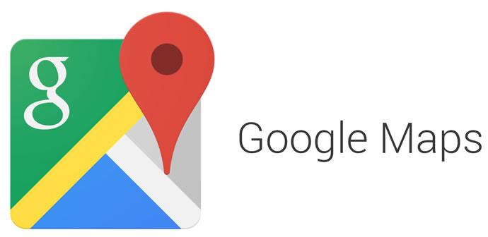 Best GPS and Navigation Apps for Smartphones 2017  بهترین اپلیکیشنهای نقشه و مسیریابی در سال 2017 best gps and navigation app for smartphones 2017 01