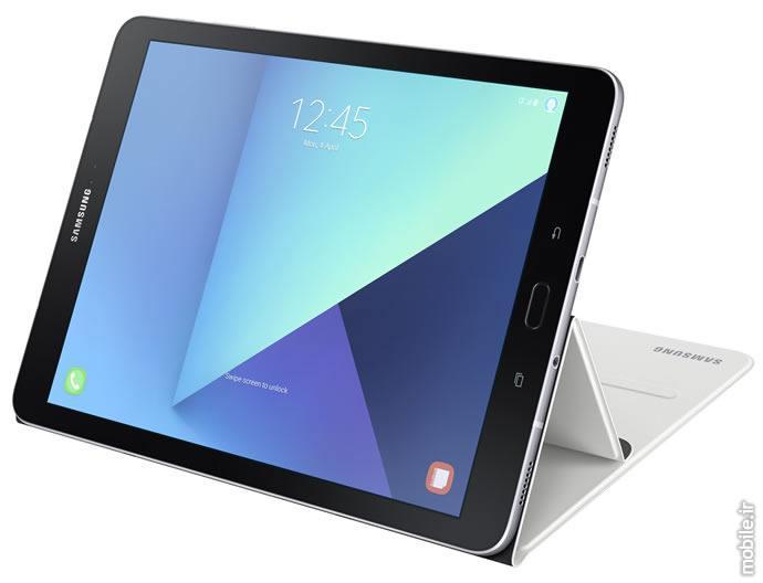 Samsung Galaxy Tab T3