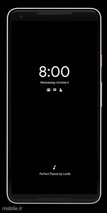 Introducing Google Pixel 2 and Pixel 2 XL