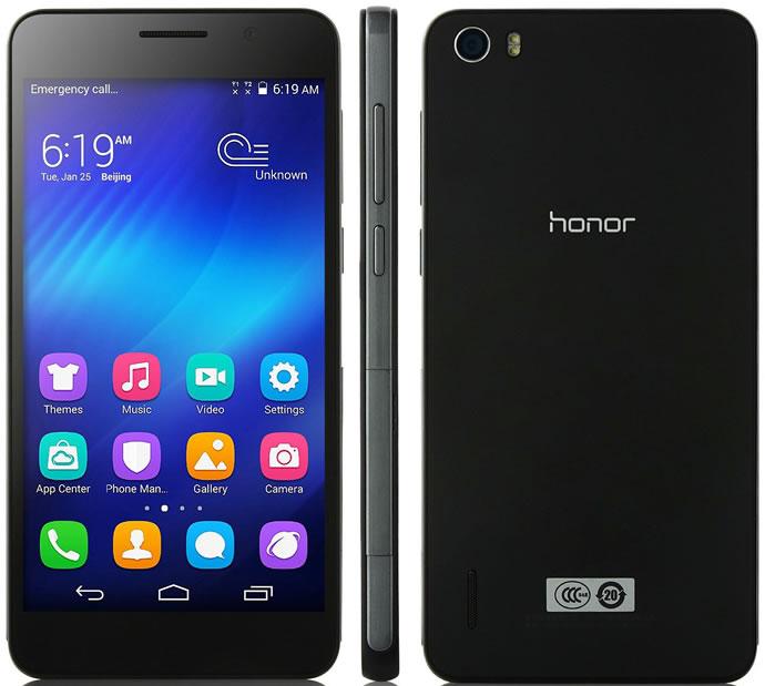 Huawei honor 9 - هواوی آنر 9