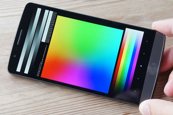 Which Display Specifications Really Matter and Why