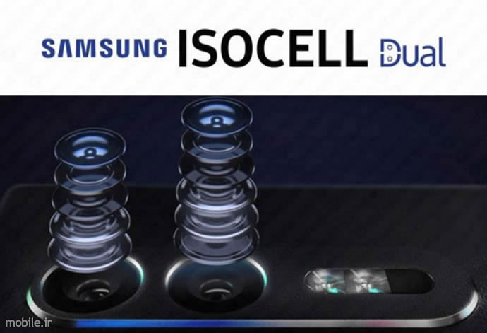 Introducing Samsungs ISOCELL Dual Camera Solution