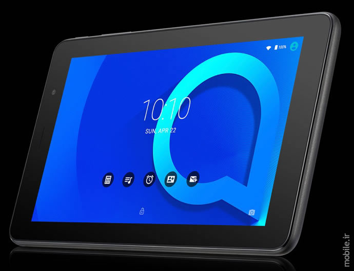 Introducing Alcatel 1X Alcatel 3 Series and Alcatel 5