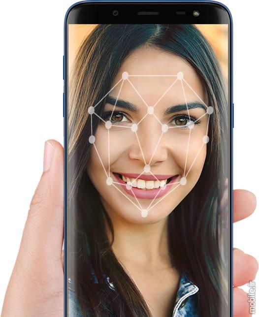 Introducing Samsung Galaxy J4 Galaxy J6 and Galaxy J8